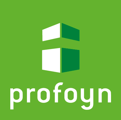 profoyn-logo-web-400x400px